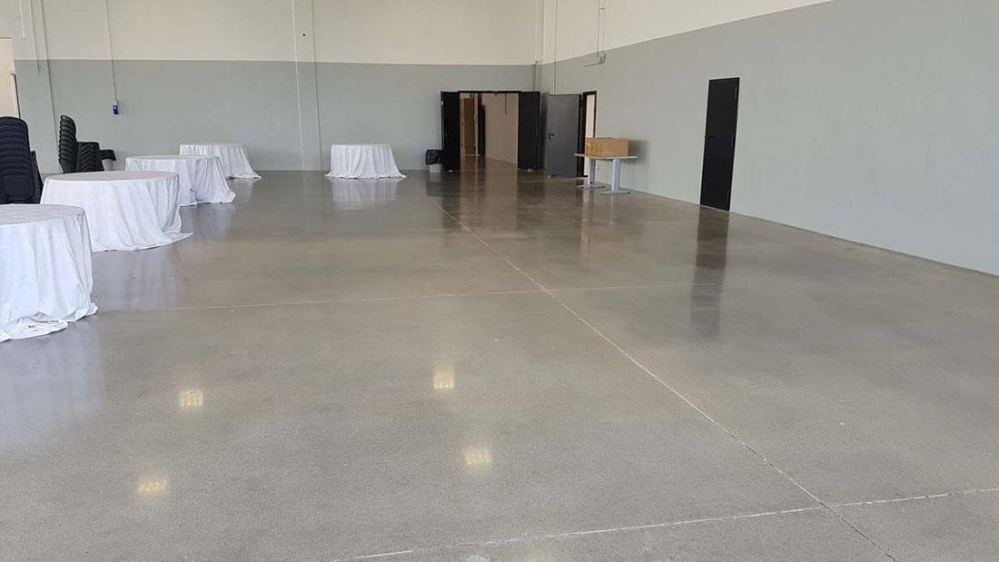 lucidatura-pavimenti-cemento-reggio-emilia