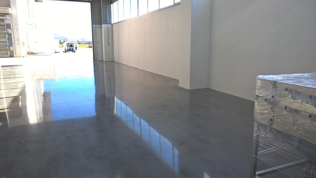 lucidatura-pavimento-cemento-calcestruzzo