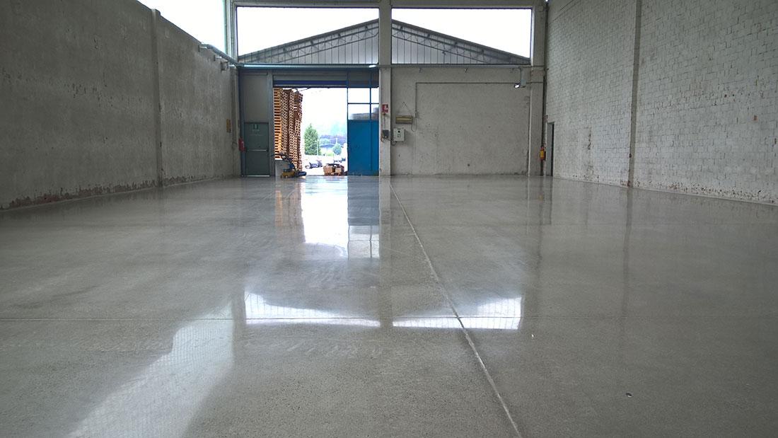 pavimenti-cemento-calcestruzzo