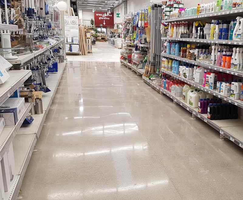 lucidatura-pavimenti-cemento-brico-center