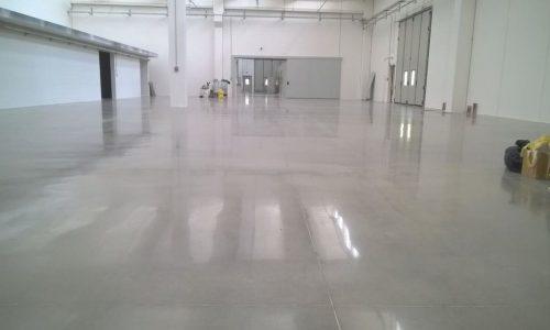 lucidatura-pavimenti-cemento-milano_orig