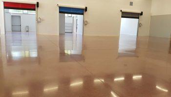lucidatura-pavimenti-cemento-reggio-emilia-2_1_orig
